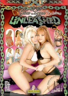 Gina Lynn and Belladonna Unleashed Porn Movie