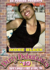 More Black Dirty Debutantes #19