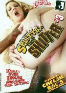 Splittin That Shitter #3 Porn Movie