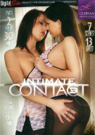 Intimate Contact 3 Porn Movie