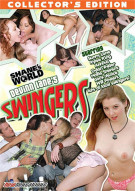 Devinn Lanes Swingers Porn Movie