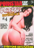 Fucking With Experience 4 Porn Movie