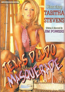 Texas Dildo Masquerade Porn Movie