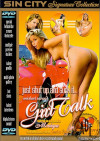 Girl Talk Porn Movie