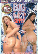 Big White Wet Butts Porn Movie