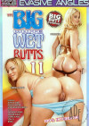 Big White Wet Butts 11 Porn Movie