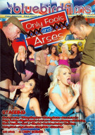 Only Fools And Arses Porn Video