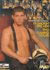 Backdraft Men Porn Movie