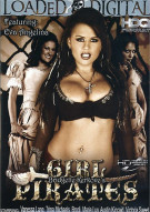 Girl Pirates Porn Movie