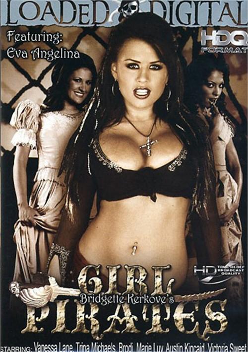 Онлайн порно фильм пираты pirates 2005
