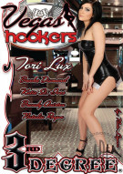 Vegas Hookers Porn Movie
