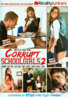 Corrupt Schoolgirls 2 Porn Video