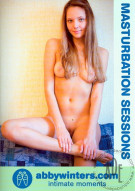 Masturbation Sessions Porn Movie