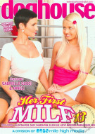Her First MILF 13 Porn Movie