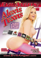 Evil Angels: Alexis Texas Porn Movie