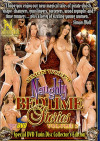 Naughty Bedtime Stories Vol. 2 Porn Movie