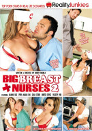 Big Breast Nurses 2 Porn Movie