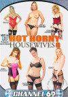 Hot Horny Housewives 8 Porn Movie