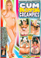 Cum Dripping Cream Pies 8 Porn Movie