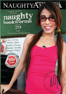 Naughty Book Worms Vol. 29 Porn Movie