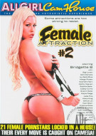 Female Attraction #2 Porn Movie