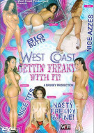 Gettin Freaky With It! Porn Movie