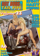 Hot Bods & Tail Pipe Vol.23 Porn Movie