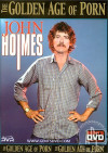 Golden Age of Porn, The: John Holmes Porn Movie