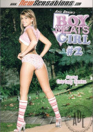 Boy Meats Girl #2 Porn Movie