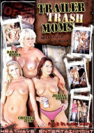 Trailer Trash Moms Porn Movie