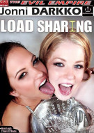 Load Sharing Porn Movie