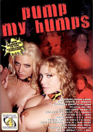 Pump My Humps Porn Movie