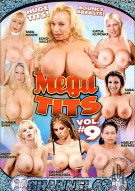 Mega Tits 9 Porn Movie