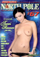 North Pole #67 Porn Movie