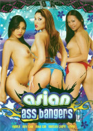 Asian Ass Bangers Porn Video