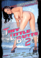 Tiny Little Butts 2 Porn Video