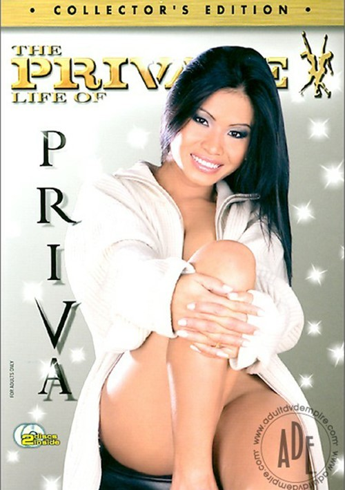 private adult porn review