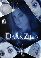 Darkzilla Porn Movie