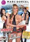 Russian Institute: Lesson 17 Porn Movie
