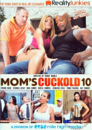 Mom&#39;s Cuckold 10 Porn Video