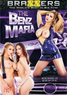 Benz Mafia, The Porn Movie