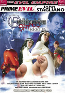 Fashionistas Safado: Berlin    Porn Movie