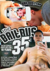 Bait Bus 35, The Porn Movie