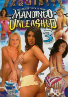 Mandingo Unleashed 3 Porn Video
