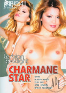 Lesbian Spotlight: Charmane Star Porn Movie