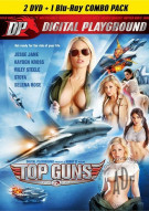 Top Guns Porn Video