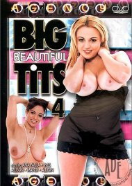 Big Beautiful Tits 4 Porn Movie