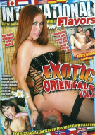 Exotic Orientals Vol. 2 Porn Movie