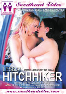 Lesbian Hitchhiker Porn Movie