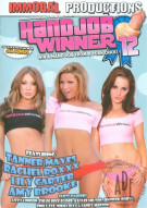 Hand Job Winner #12 Porn Movie